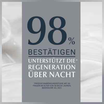 Eucerin Anti-Age Hyaluron-Filler Nachtpflege Creme  bei Apotheke.de bestellen