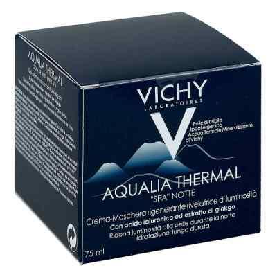 Vichy Aqualia Thermal Nacht Spa  bei Apotheke.de bestellen