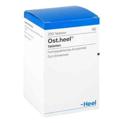 Ost Heel Tabletten  bei Apotheke.de bestellen