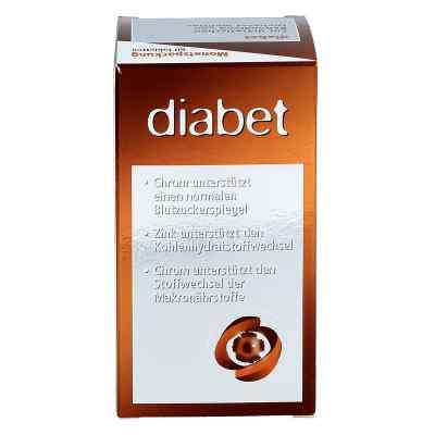 Orthoexpert diabet Tabletten  bei Apotheke.de bestellen