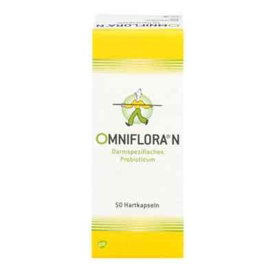 Omniflora N  bei Apotheke.de bestellen