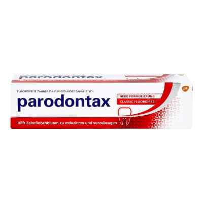 Parodontax Classic Zahnpasta  bei Apotheke.de bestellen