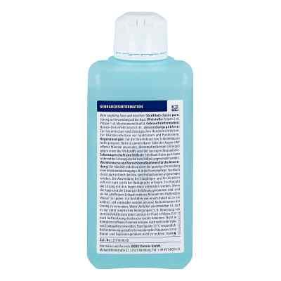 Sterillium Classic Pure Lösung  bei Apotheke.de bestellen
