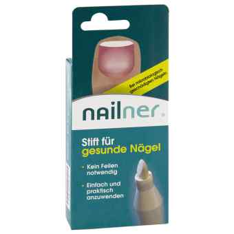 Nailner Repair Stift