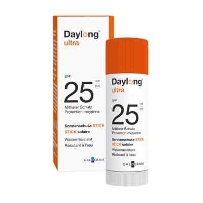 Daylong ultra Spf 25 Stick