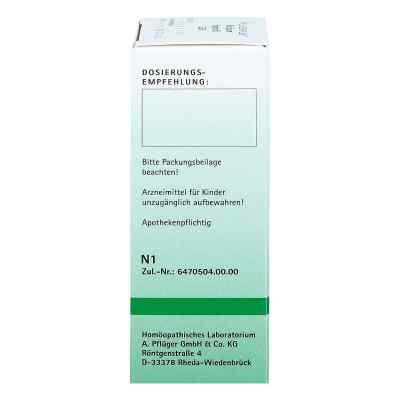Pflügerplex Acid Hydrofl. 236 Tropfen  bei Apotheke.de bestellen
