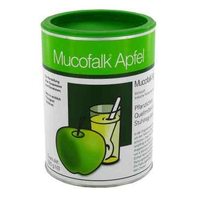 Mucofalk Apfel  bei Apotheke.de bestellen