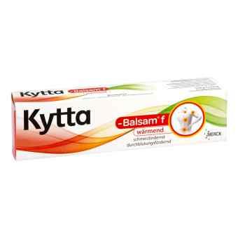 Kytta Balsam F