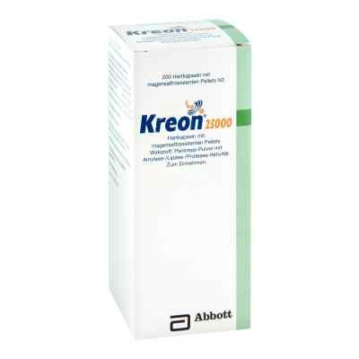 Kreon 25000  bei Apotheke.de bestellen