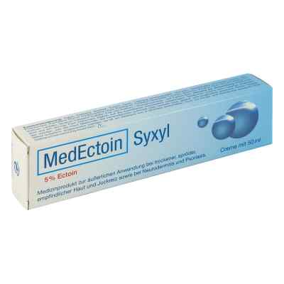 Medectoin Syxyl Creme