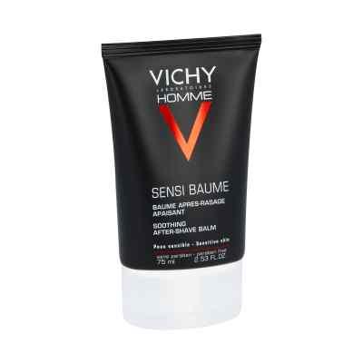 Vichy Homme Sensi-balsam Ca  bei Apotheke.de bestellen