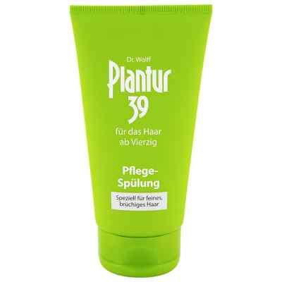 Plantur 39 Spülung feines Haar