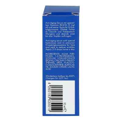 Hyaluron Booster Serum Gel  bei Apotheke.de bestellen