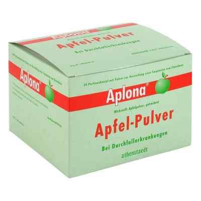 Aplona Pulver  bei Apotheke.de bestellen