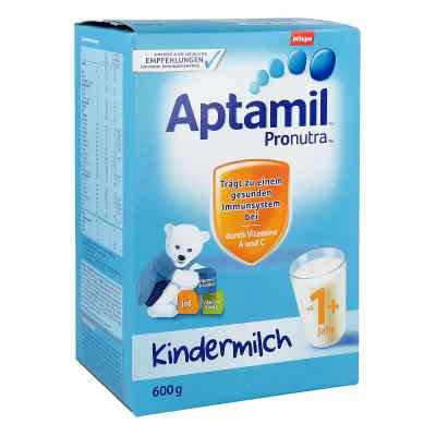 Milupa Aptamil Kinder Milch plus bei Apotheke.de bestellen