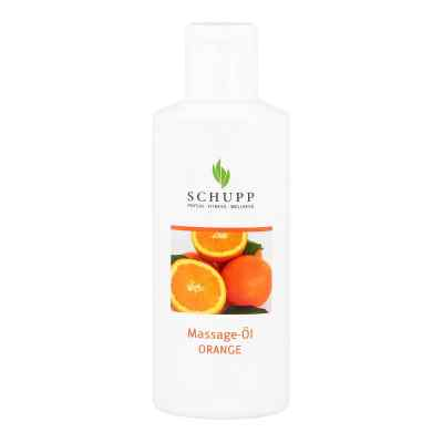 Massageöl Orange  bei Apotheke.de bestellen