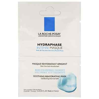 Roche Posay Hydraphase Maske  bei Apotheke.de bestellen