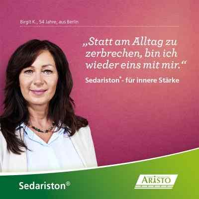 Sedariston Konzentrat  bei Apotheke.de bestellen