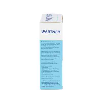 Wartner Fusswarzen Spray  bei Apotheke.de bestellen