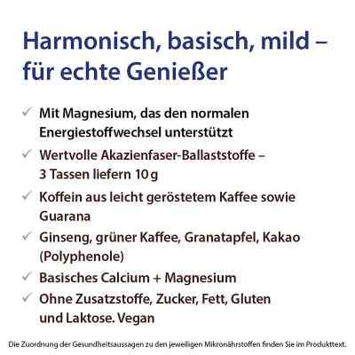 Dr. Jacob's Chi-Cafe classic Kaffee + Ballaststoffe Pulver  bei Apotheke.de bestellen