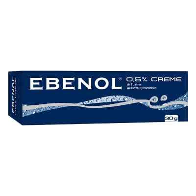 Ebenol 0,5%
