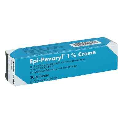 Epi-Pevaryl 1%  bei Apotheke.de bestellen