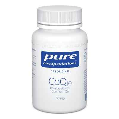 Pure Encapsulations Coq10 60 mg Kapseln  bei Apotheke.de bestellen