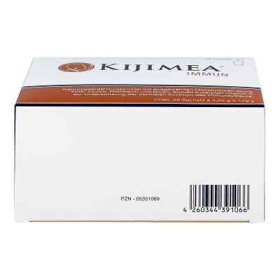 Kijimea Immun Pulver  bei Apotheke.de bestellen