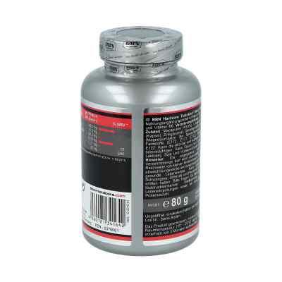 Best Body Nutrition Testobolan Kapseln  bei Apotheke.de bestellen