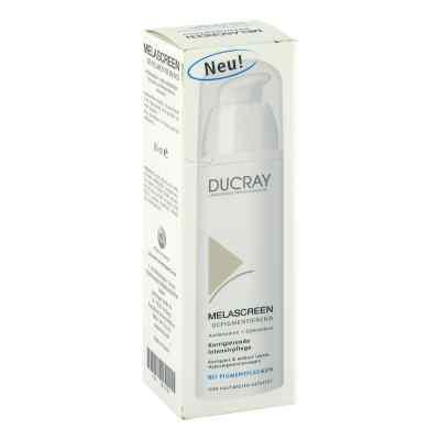 Ducray Melascreen Depigmentierend Emulsion  bei Apotheke.de bestellen