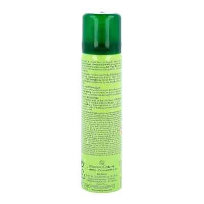 Furterer Naturia Trocken Shampoo  bei Apotheke.de bestellen