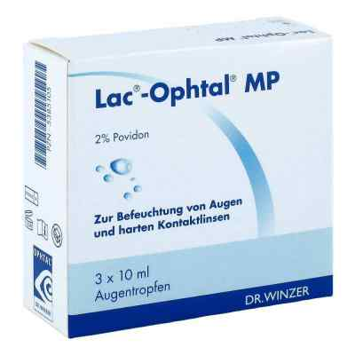 Lac Ophtal Mp Augentropfen  bei Apotheke.de bestellen