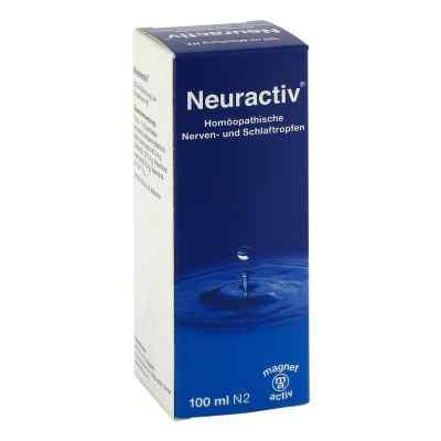 Neuractiv Tropfen  bei Apotheke.de bestellen