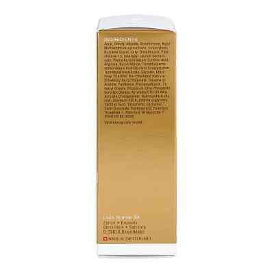 Widmer Sun Protection Face Creme 30 unparfümiert  bei Apotheke.de bestellen
