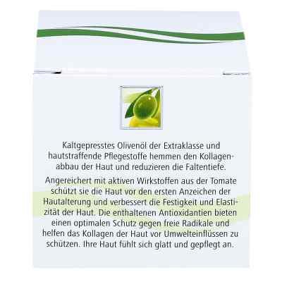 Olivenöl Olifting Anti Faltenpflege Creme  bei Apotheke.de bestellen