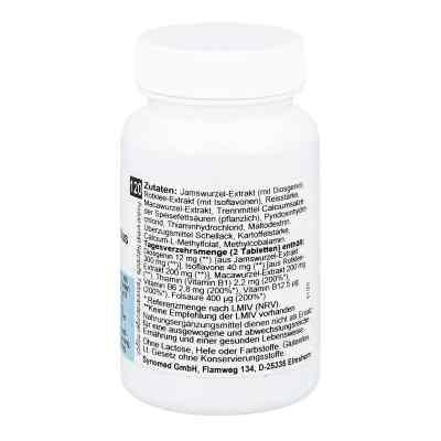 Basis Femin plus Tabletten  bei Apotheke.de bestellen