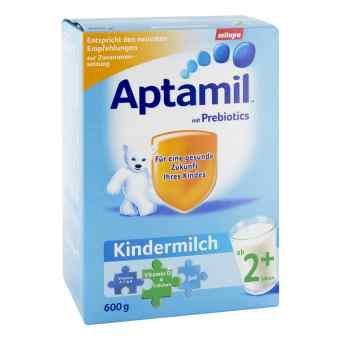 Milupa Aptamil Kinder Milch 2+ bei Apotheke.de bestellen