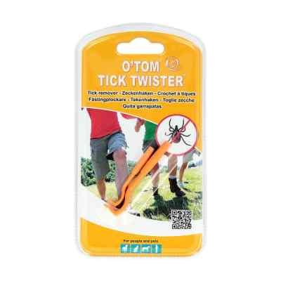 Zeckenhaken O Tom/tick Twister  bei Apotheke.de bestellen