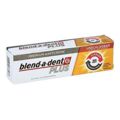 Blend A Dent Super Haftcreme Duo Kraft  bei Apotheke.de bestellen