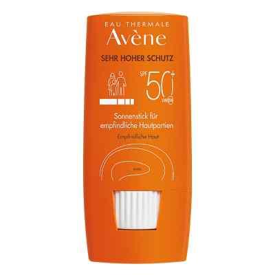 Avene Sunsitive Sonnenstick Spf 50+ empf.Hautp.  bei Apotheke.de bestellen