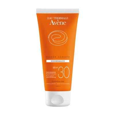 Avene Sunsitive Sonnenmilch Spf 30  bei Apotheke.de bestellen