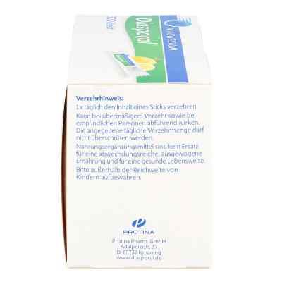 Magnesium Diasporal 300 direkt Granulat  bei Apotheke.de bestellen