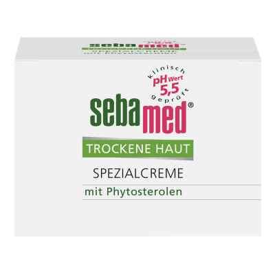 Sebamed Trockene Haut Spezialcreme  bei Apotheke.de bestellen
