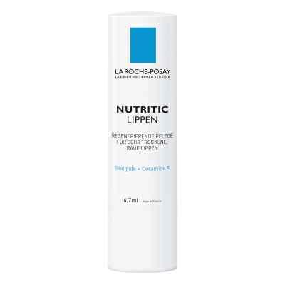 Roche Posay Nutritic Lippenstift  bei Apotheke.de bestellen