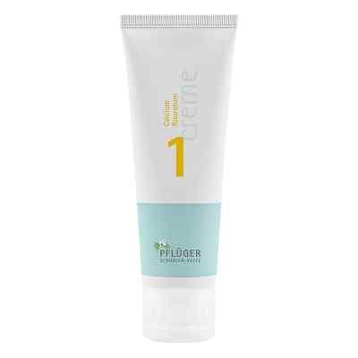 Biochemie Pflüger 1 Calcium fluor. Creme  bei Apotheke.de bestellen