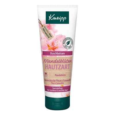 Kneipp Duschbalsam Mandelblüten Hautzart  bei Apotheke.de bestellen