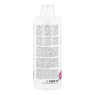 Best Body Nutrition L-carnitin Liquid  bei Apotheke.de bestellen