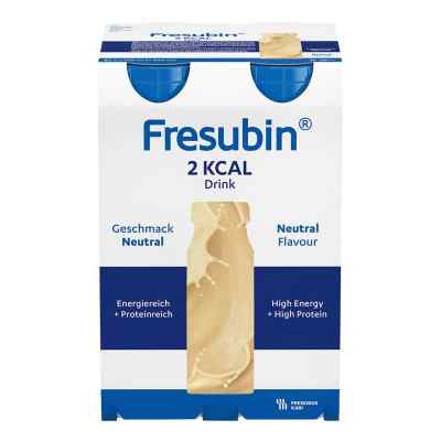 Fresubin 2 kcal Drink Neutral Trinkflasche  bei Apotheke.de bestellen