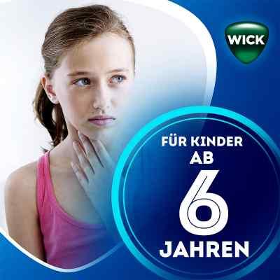 WICK Sinex avera 0,5mg/ml  bei Apotheke.de bestellen