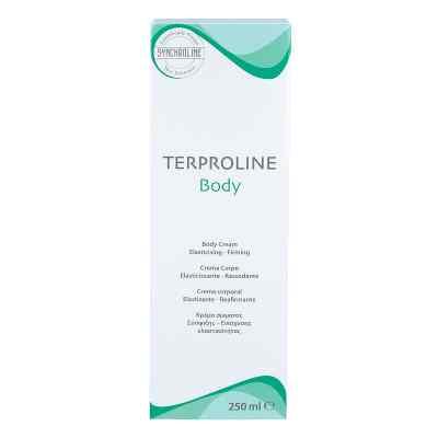 Synchroline Terproline Creme  bei Apotheke.de bestellen